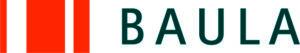 logo-Baula
