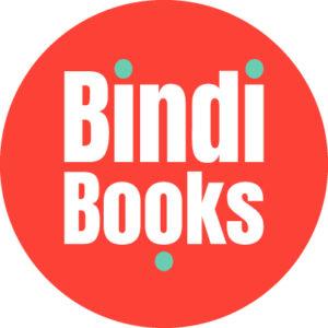 logo-Bindi books