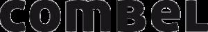 logo-Combel