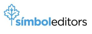 logo-Símbol editors