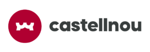 logo-Castellnou