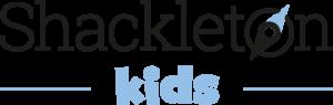 logo-Shackleton Kids