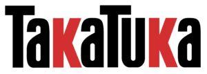 logo-Takatuka