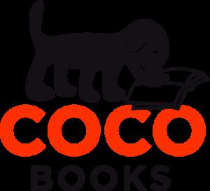logo-Cocobooks