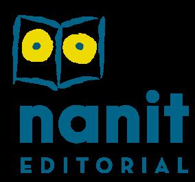logo-Nanit